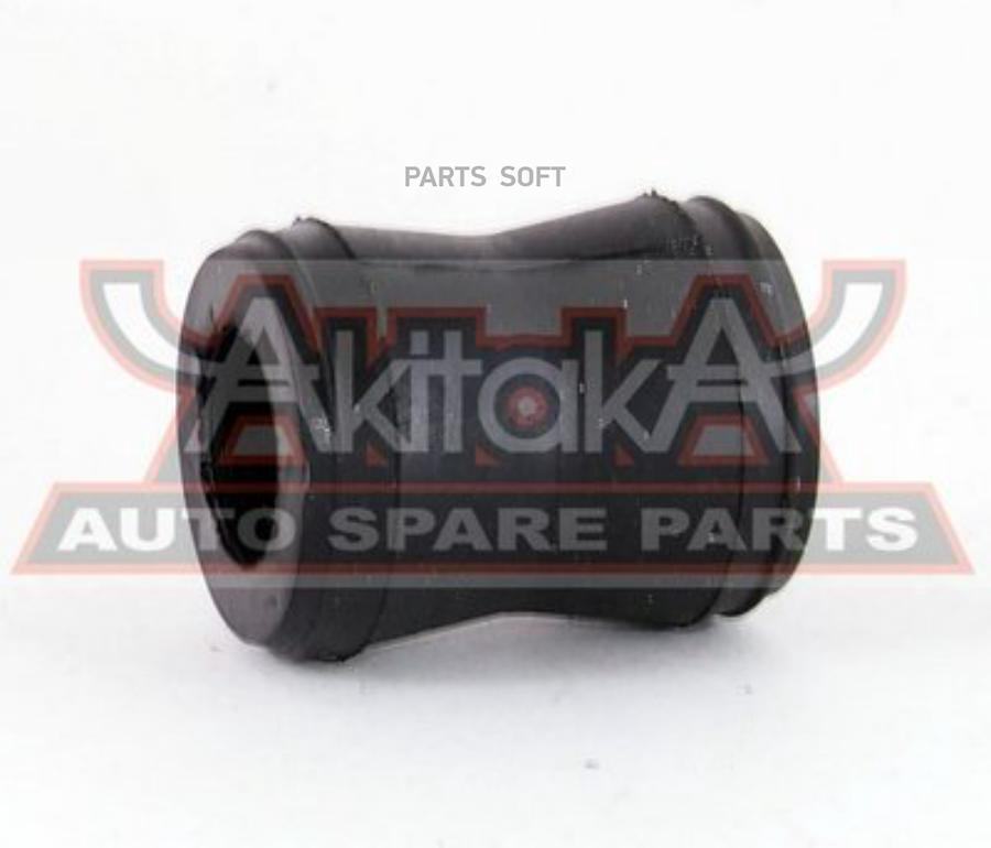 Втулка амортизатора заднего AKITAKA 0103-786