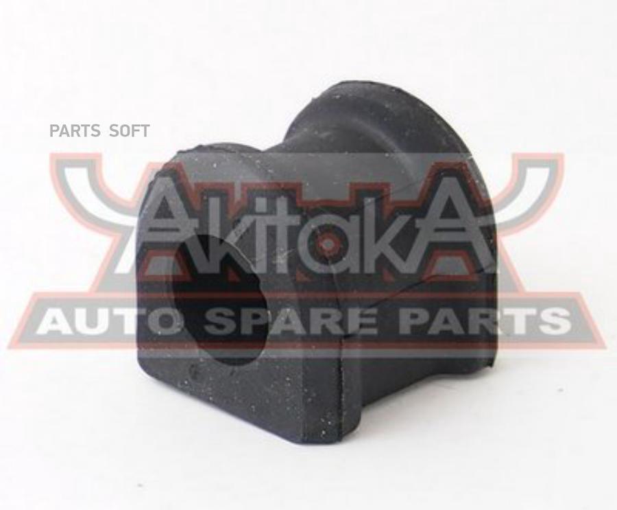 Втулка AKITAKA 0107-AVR19 (TSB-AVR19, 48818-05070)