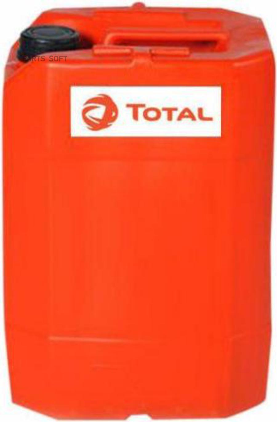 Трансмиссионное масло Dynatrans AC 10W