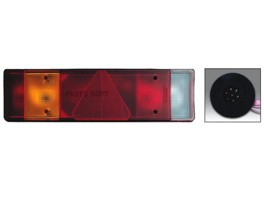EM0030T AMP Socket Type