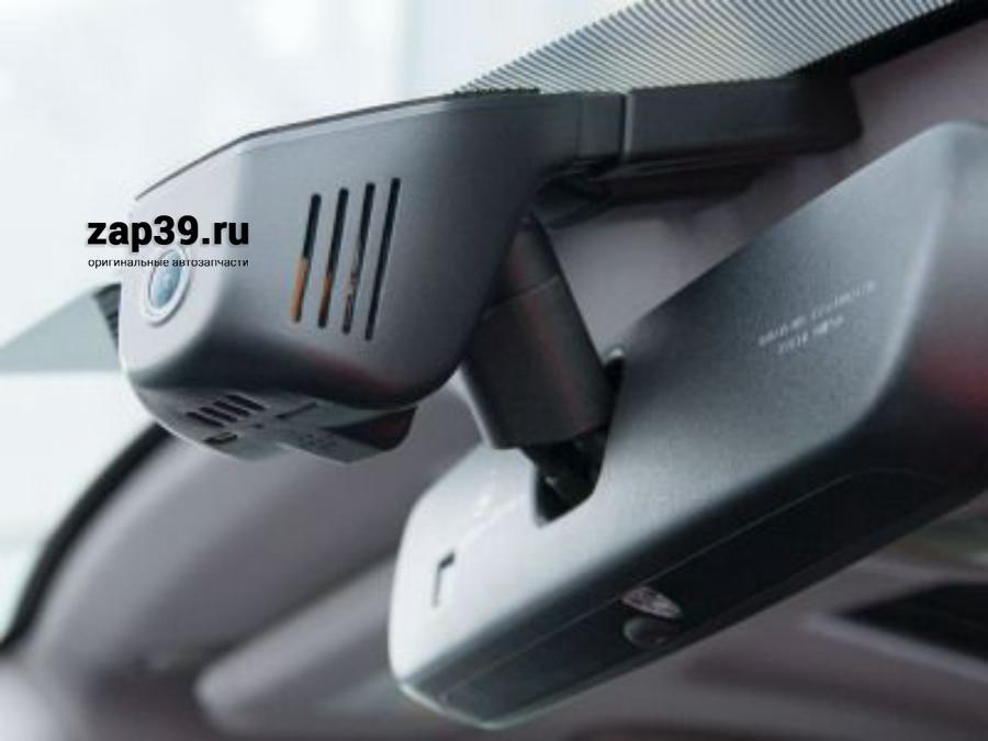 Штатный видеорегистратор Infiniti AXIOM Special Wi-Fi