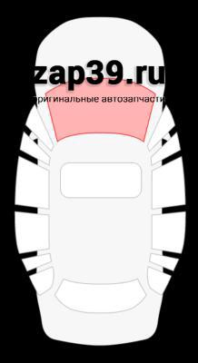 Honda Accord 4D седан / 5D Stw