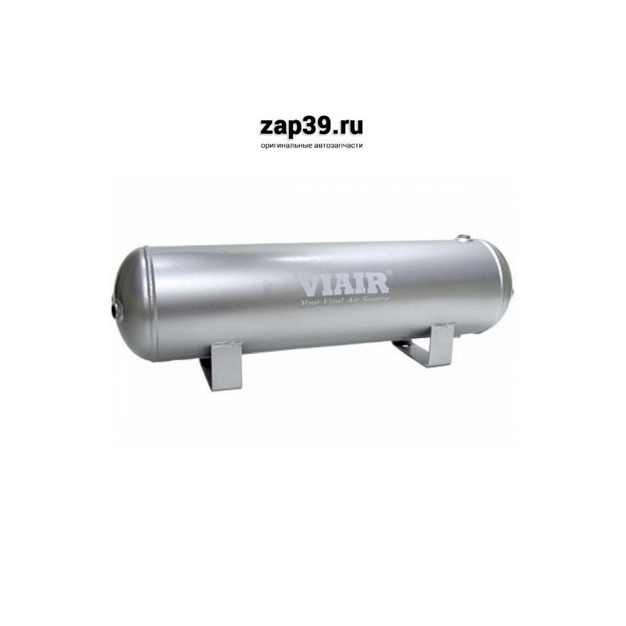 Ресивер Viair 2.5Ga/9л 6 входов 10 атм