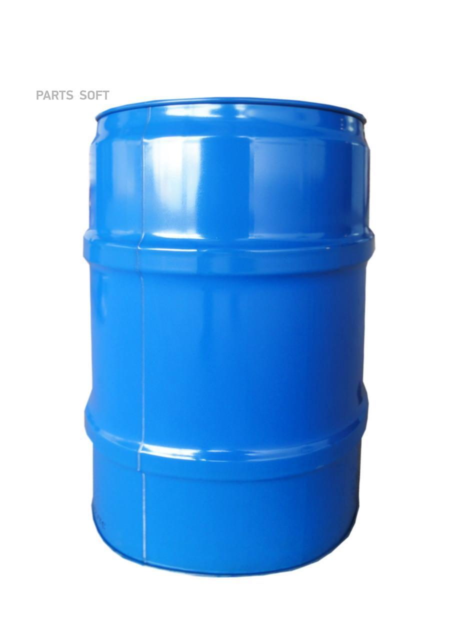 Масло моторное синтетическое Full Synth FS 5W-40, 60л