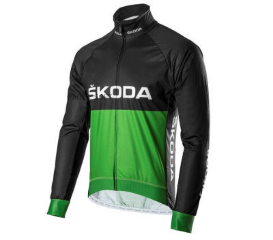 Мужская куртка водонепроницаемая XL