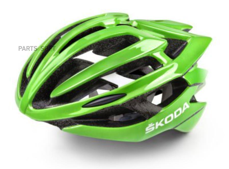 Шлем Skoda CRIMEO M