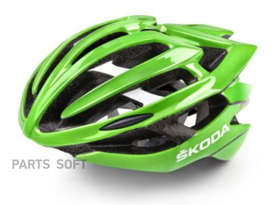 Шлем Skoda CRIMEO L