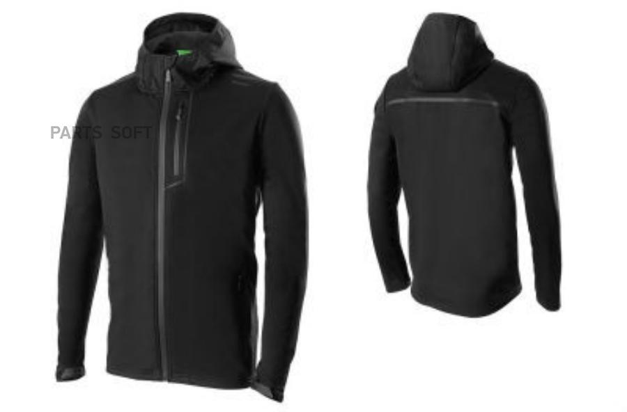 Мужсая куртка XL