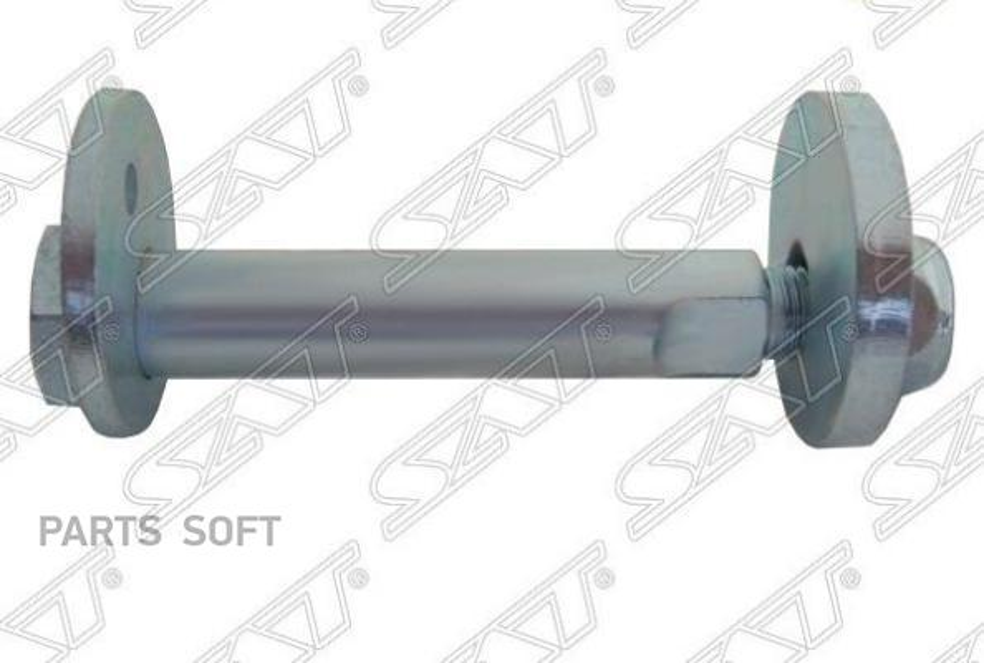 Болт (комплект) с эксцентриком MITSUBISHI PAJERO SPORT / L200 06-14