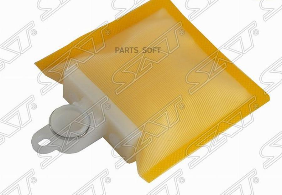 Фильтр топливный грубой очистки (сетка) MITSUBISHI CHALLENGER 96-01 / GALANT 96-06 / LANCER 96-00 / PAJERO
