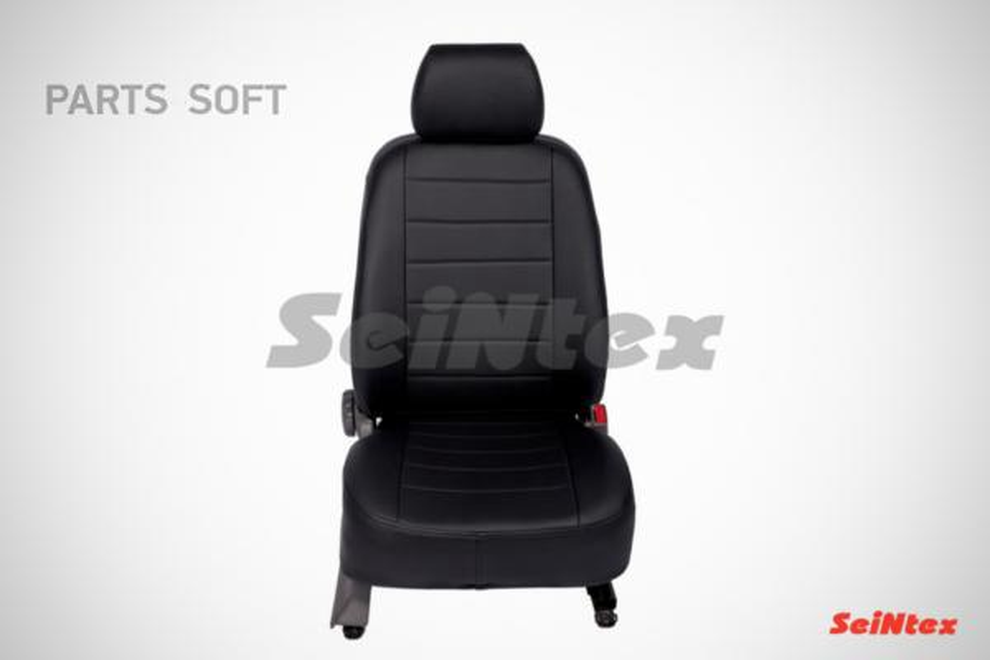 Чехлы на сиденье  Volkswagen Passat B7 2011-