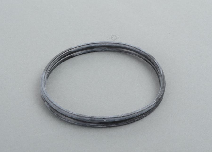 Топливный фильтр Фольксваген Туарег 04-  AUDI: Q7 06-, купить