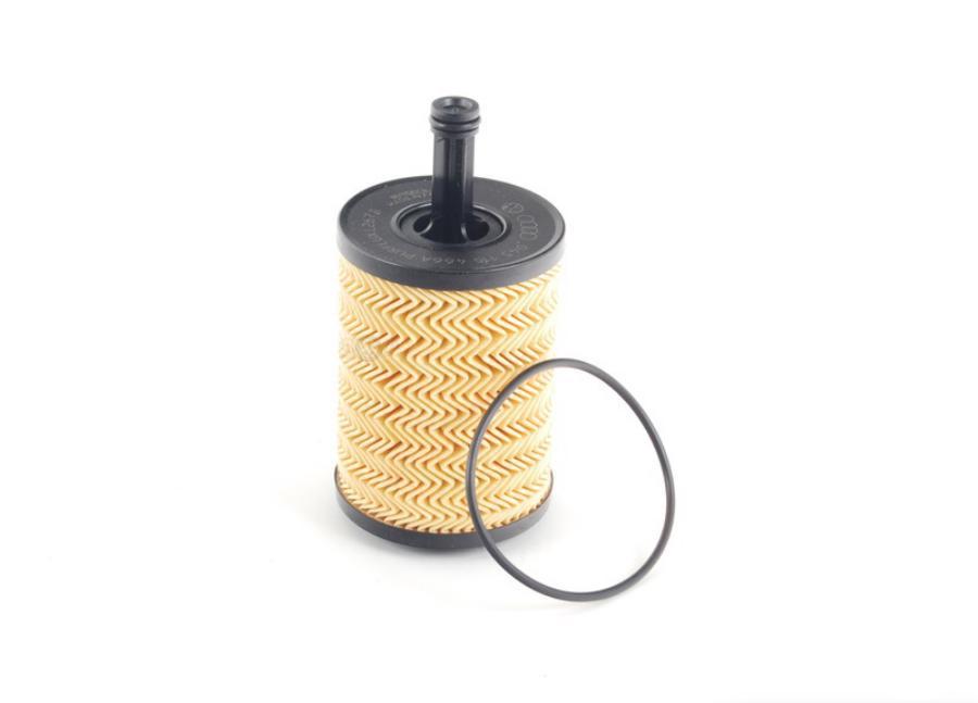 Масляный фильтр для фольксваген кадди дизель