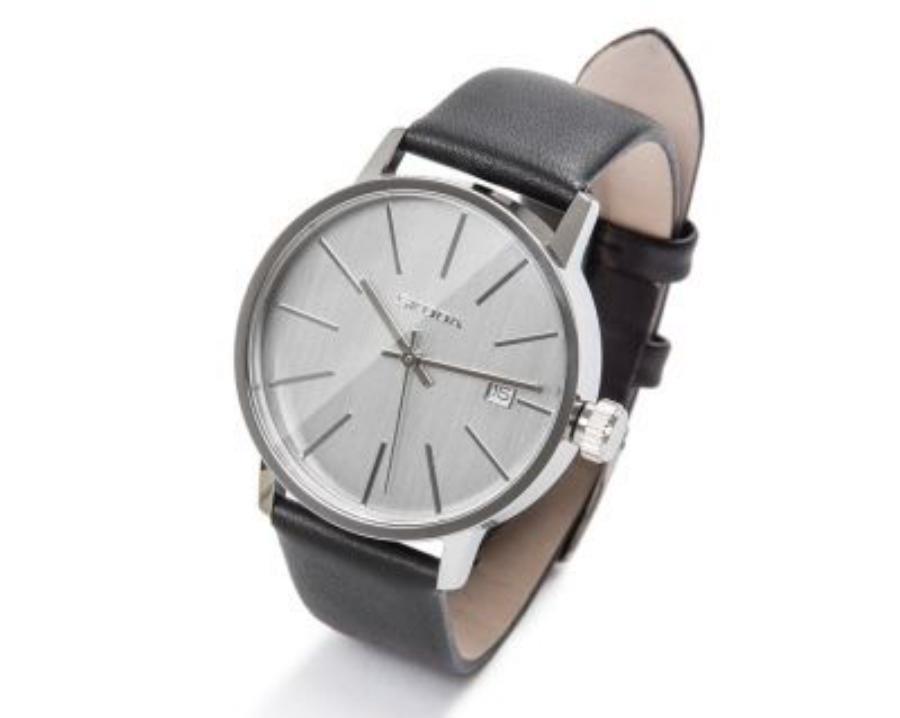 Женские наручные часы Skoda Women's wrist Watch SKODA - model 2015 VAG