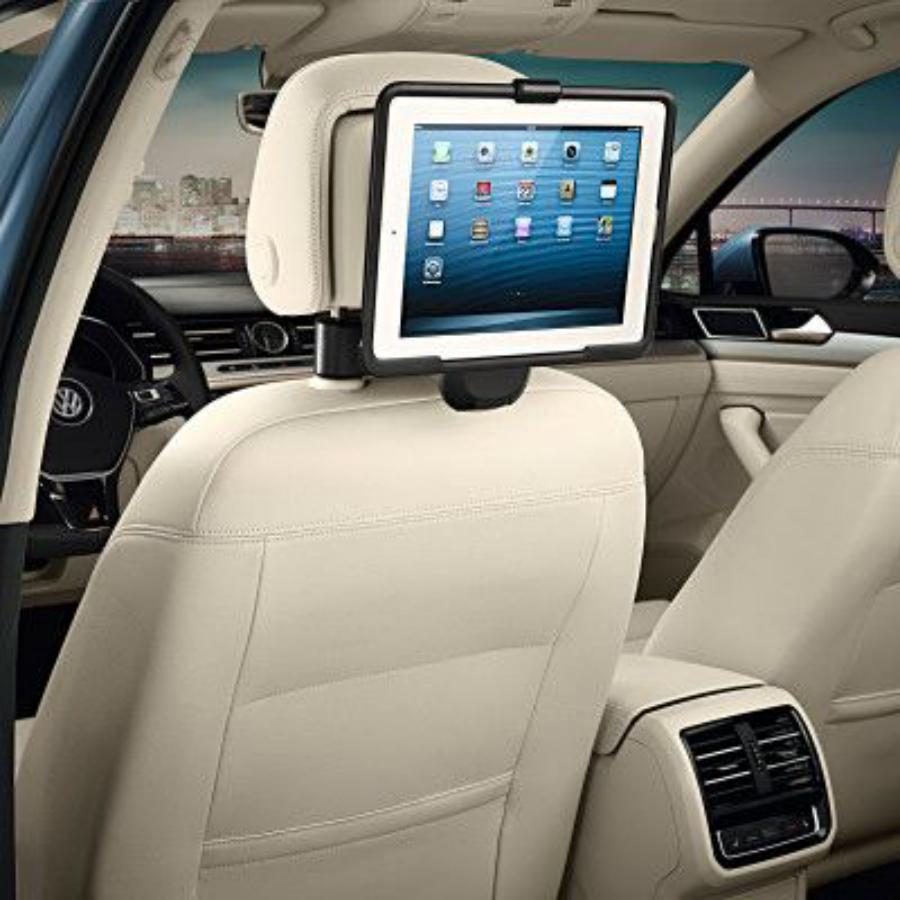Держатель Volkswagen для планшета iPad 2-4 VAG