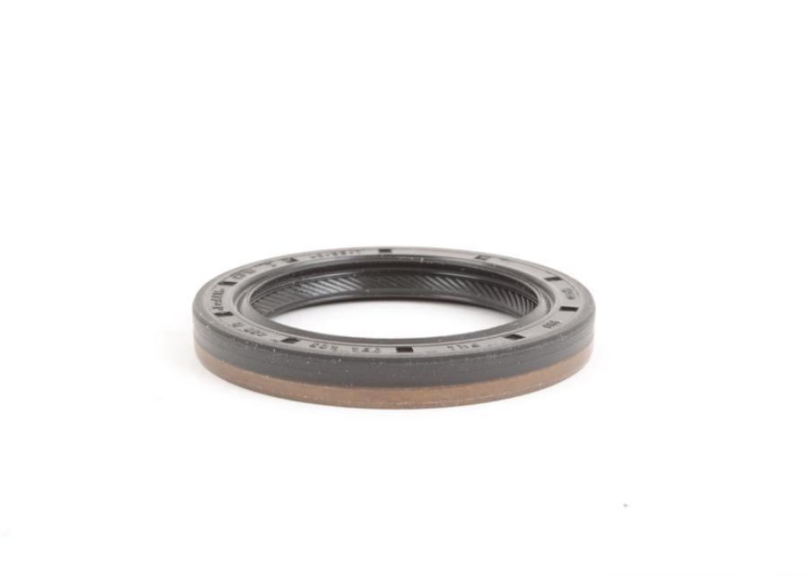 Уплотняющее кольцо, дифференциал VAG