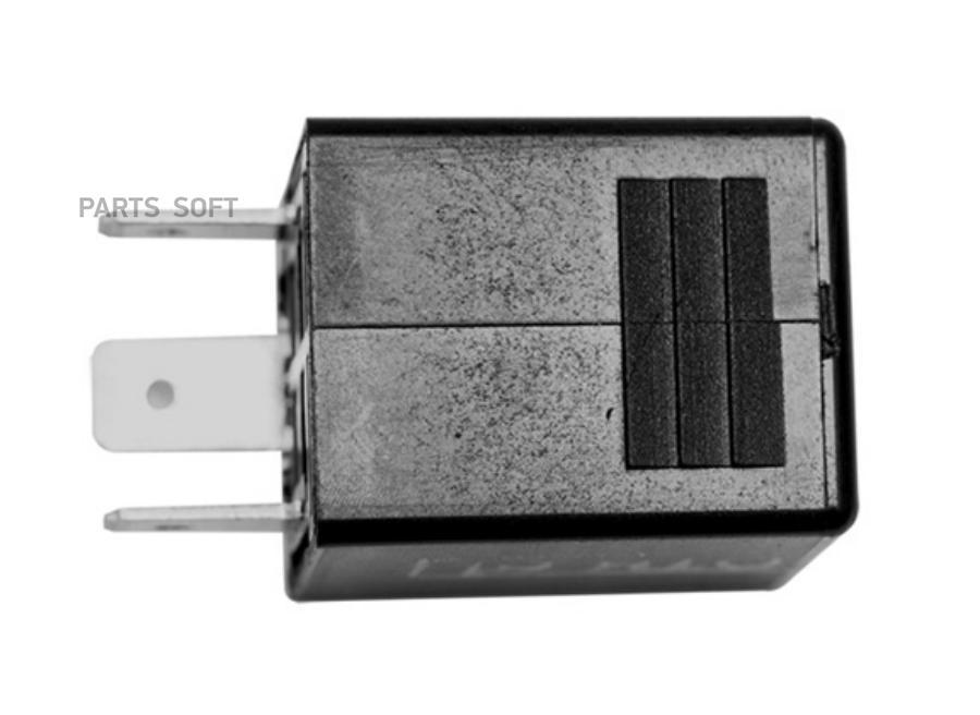 Реле прерывателя указателя поворотов и аварийной сигнализации