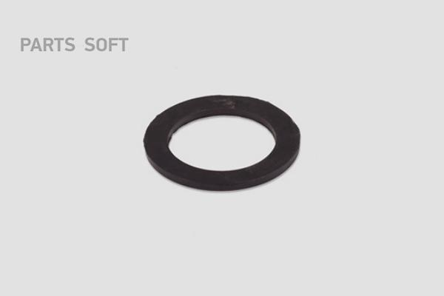 Прокладка пробки топливного бака УАЗ 006900110307500