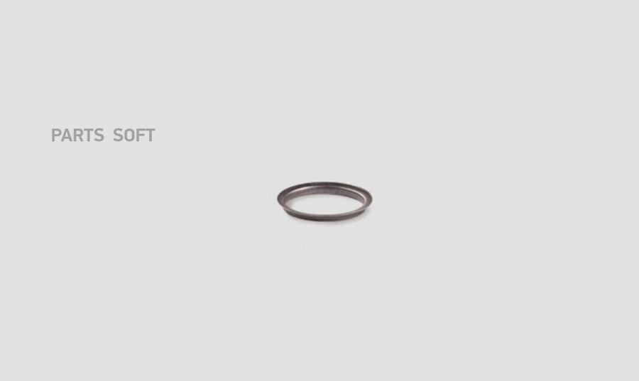 Маслоотражатель фланца крепления ведомого вала УАЗ 006900180207797