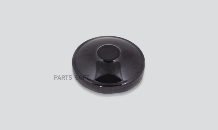 Крышка топливного бака УАЗ 006900110301095