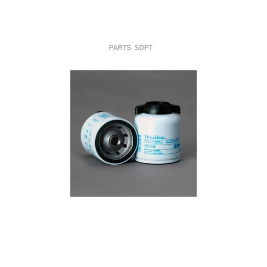 P551039 топливный фильтр