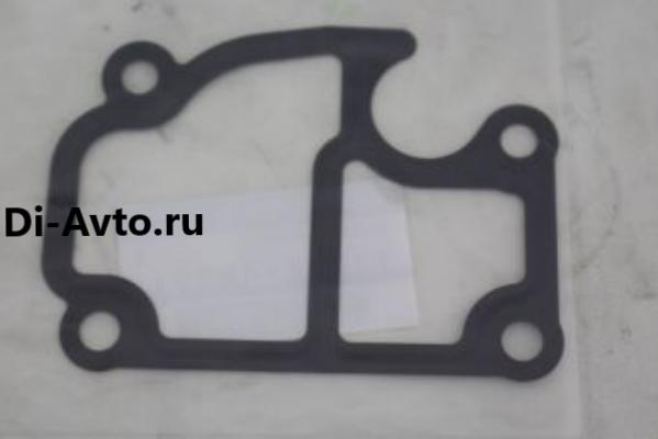 GASKET-THERMOSTAT HOUSING