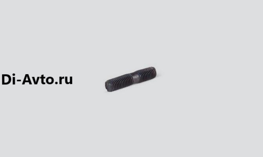 Шпилька специальная м10х28 УАЗ 000000035330097