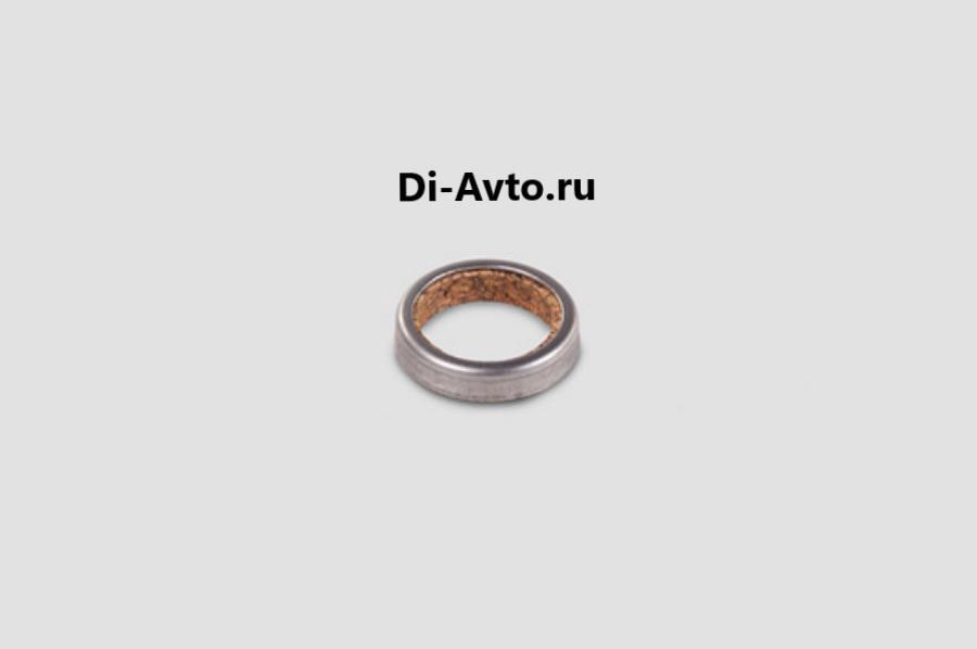 Сальник горловины картера рулевого управления УАЗ 000500000354900