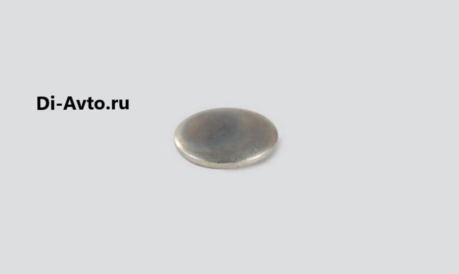 Заглушка 18х23 УАЗ 000000026030629