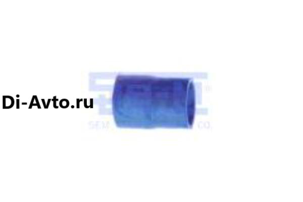 Engine and Transmission Group - Silicon Hoses