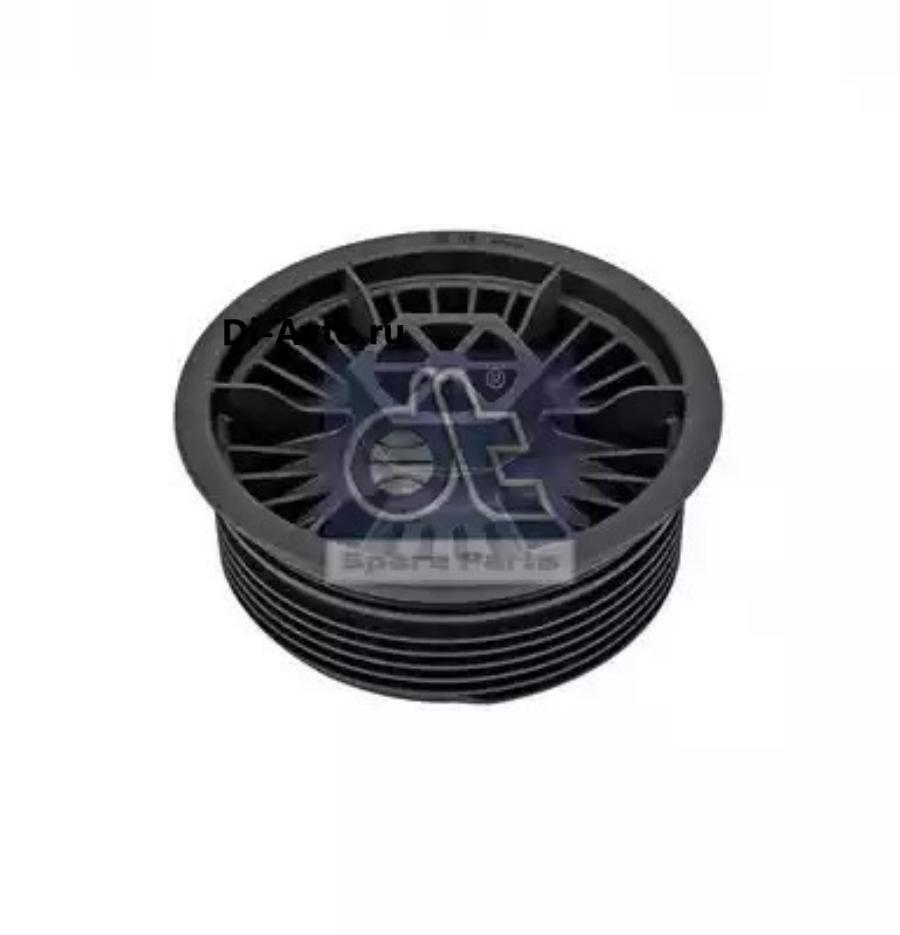 Крышка топливного фильтра SC4/R HPI (1429057)