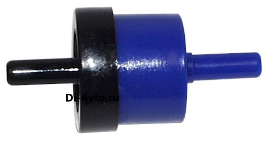 Клапан, вакуумный насос
