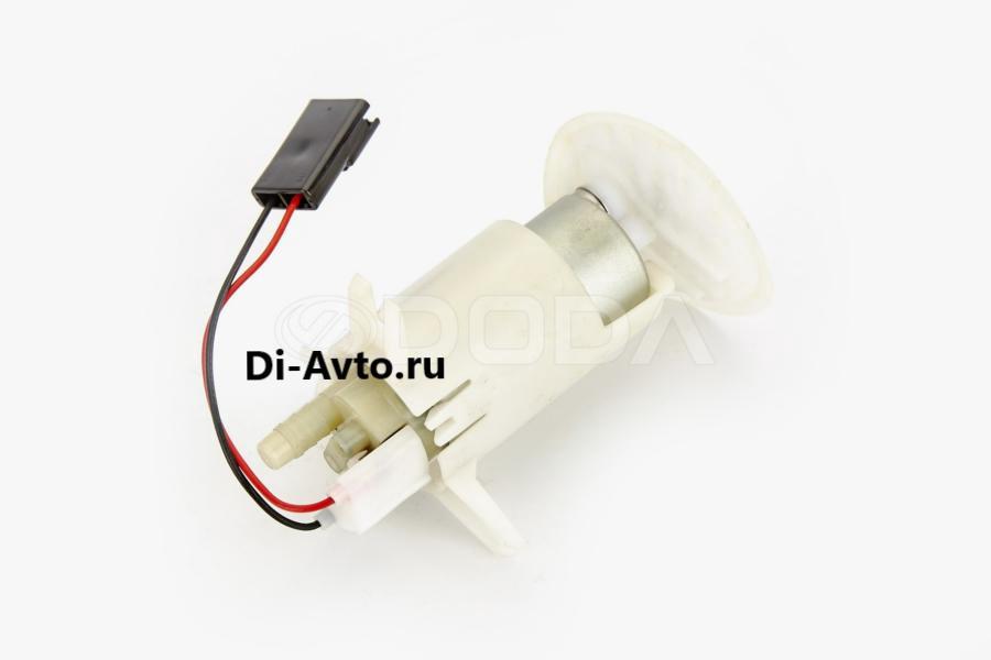 Топливный насос 3.0 bar MB W163 2.3-5.0i 98-05