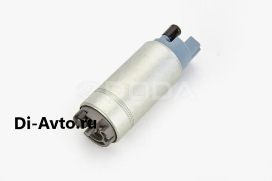 Топливный насос 3.0 bar Hyundai Accent/Elantra/Getz/i30/Matrix/Sonata, KIA Avella/Carnival/Cerato/Ma