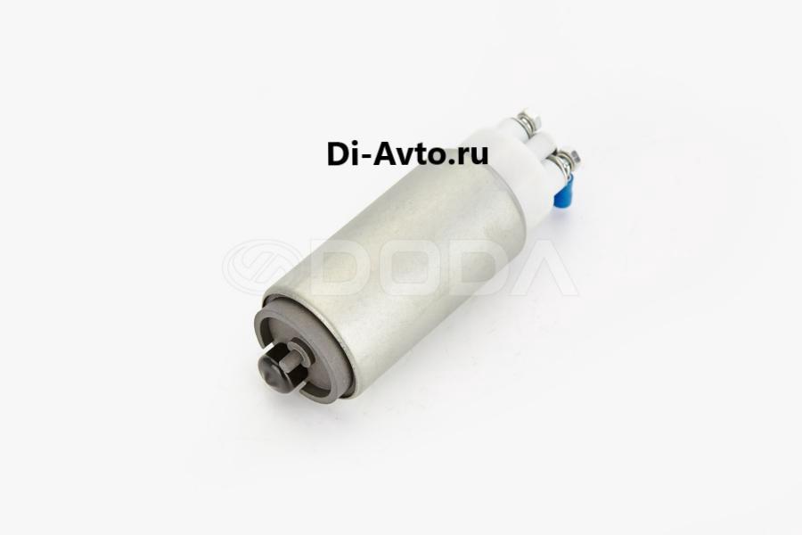 Топливный насос 3.0 bar Suzuki Vitara 1.6/2.0i 98>/Grand Vitara 1.6i 88>
