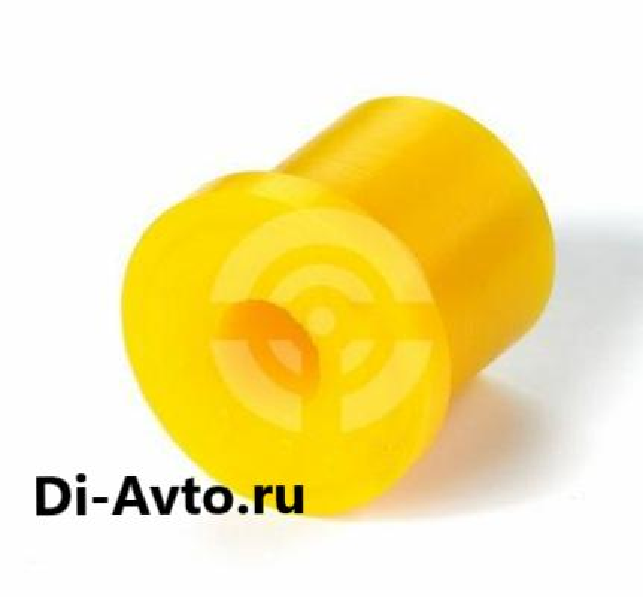 Полиуретановая втулка рессоры, задней подвески TOYOTA LAND CRUISER 7#, O.D. = 40 мм
