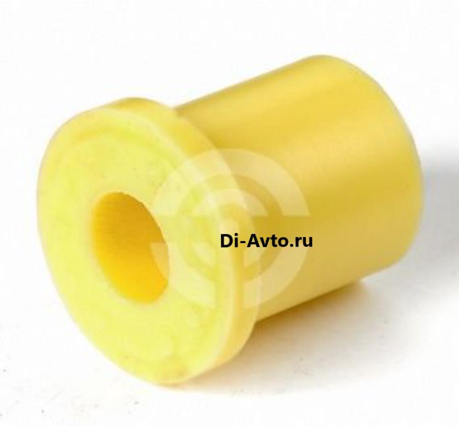 Полиуретановая втулкa рессоры, задней подвески, серьги, верхние TOYOTA TUNDRA GSK50, GSK51, UCK50, UCK51, UCK52, UCK55, UCK56, UCK57 (2006.11 - )