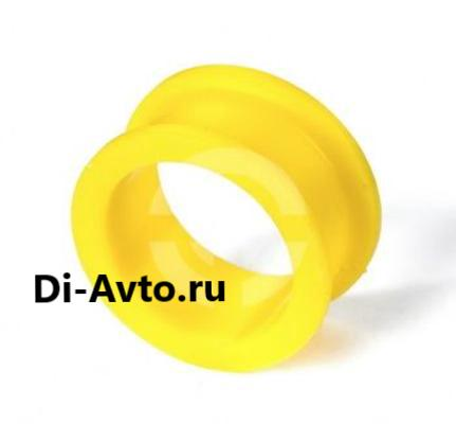 Подушка полиуретановая рулевой рейки