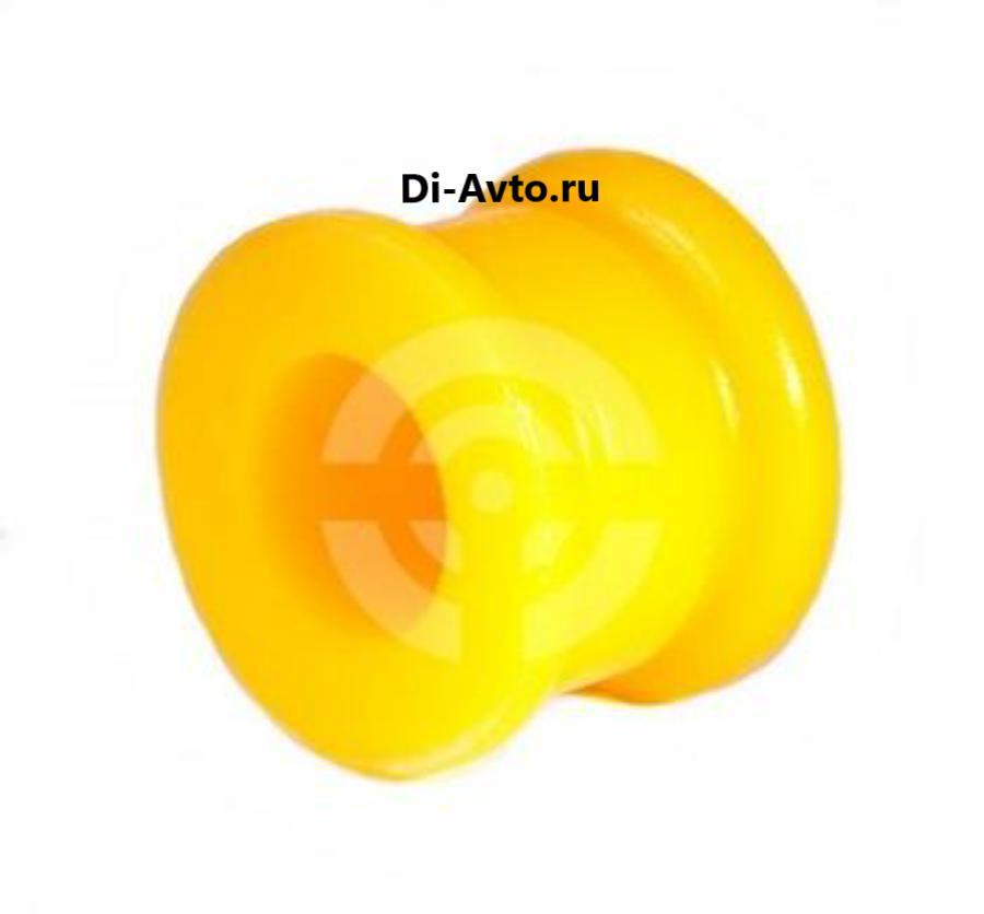 Полиуретановая втулка стабилизатора, передней подвески MERCEDES C200, C230, E320, I.D. = 27 мм