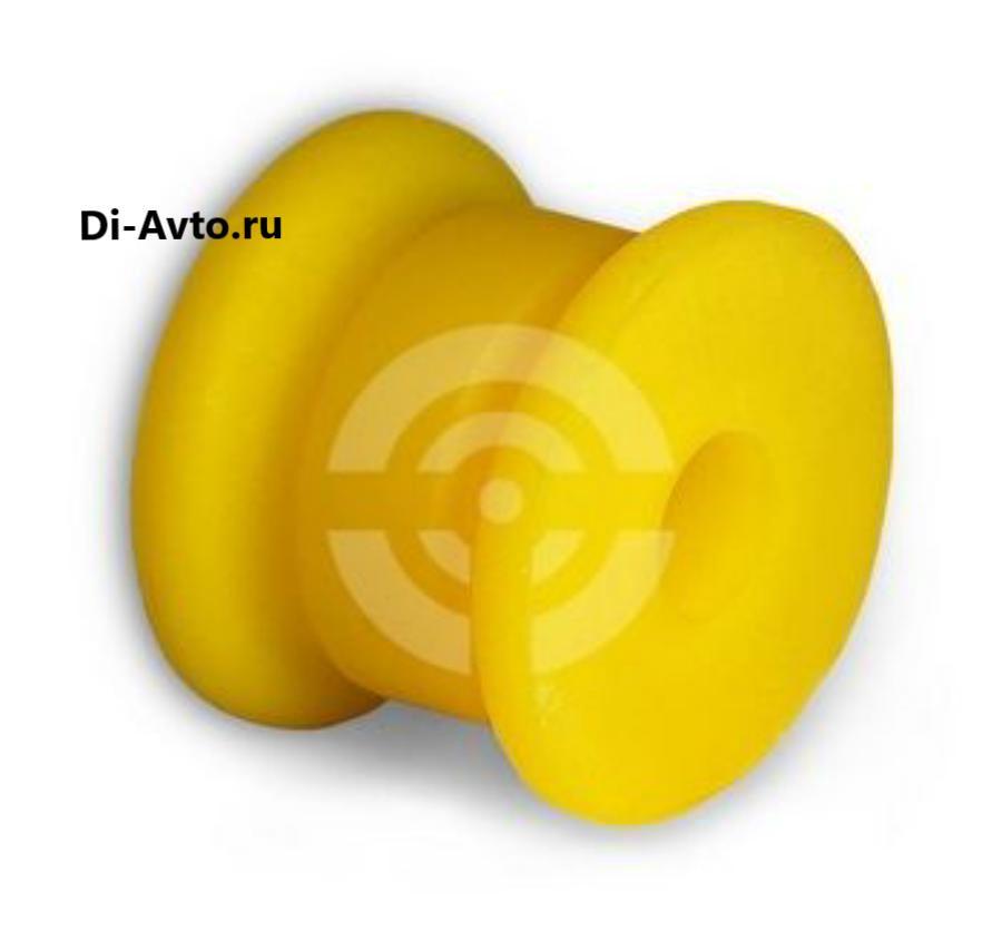 Полиуретановая втулка стабилизатора, задней подвески MERCEDES C180, C200, C230, I.D. = 14 мм