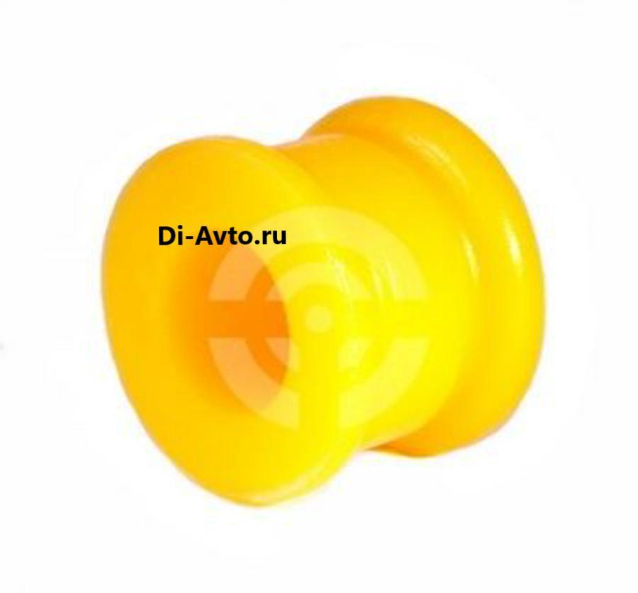 Полиуретановая втулка стабилизатора, передней подвески MERCEDES E200, E220, I.D. = 25 мм