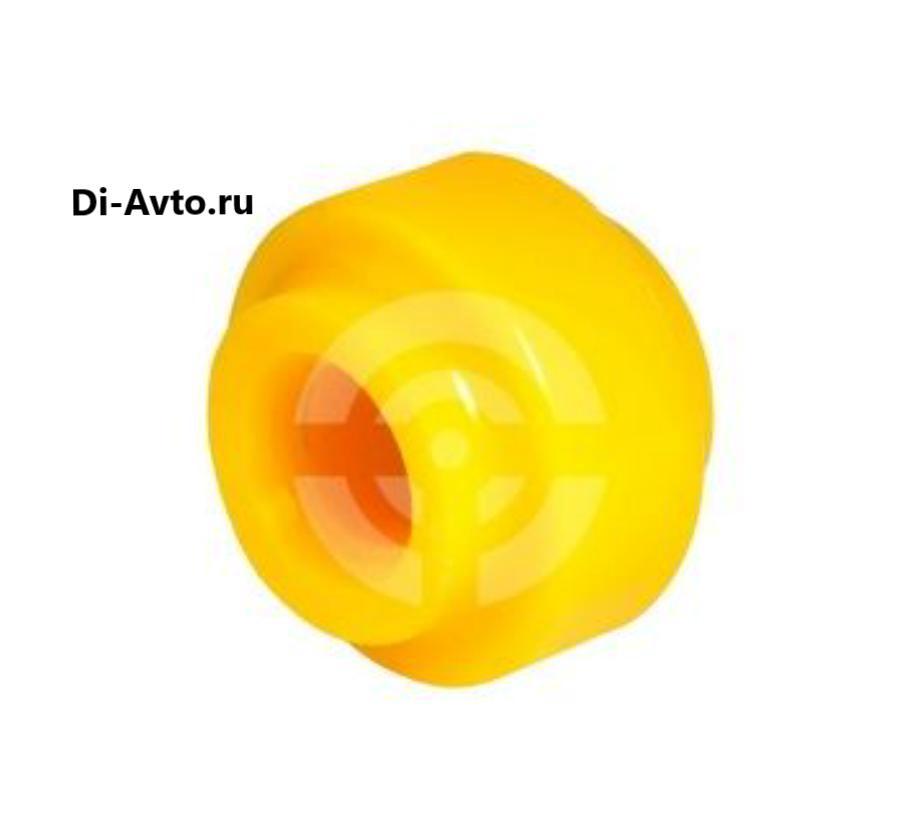 Полиуретановая втулка стабилизатора, передней подвески MERCEDES E200, E220, E230, E280, E320, I.D. = 26,7 мм
