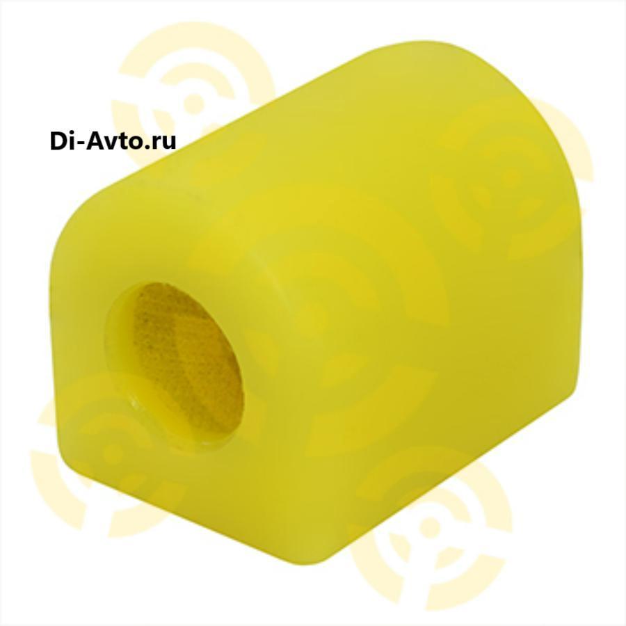 Втулка стабилизатора полиуретановая зад прав/лев