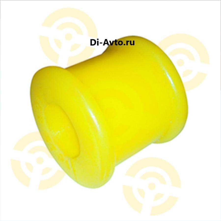 Полиуретановая втулка стабилизатора, передней подвески концевая