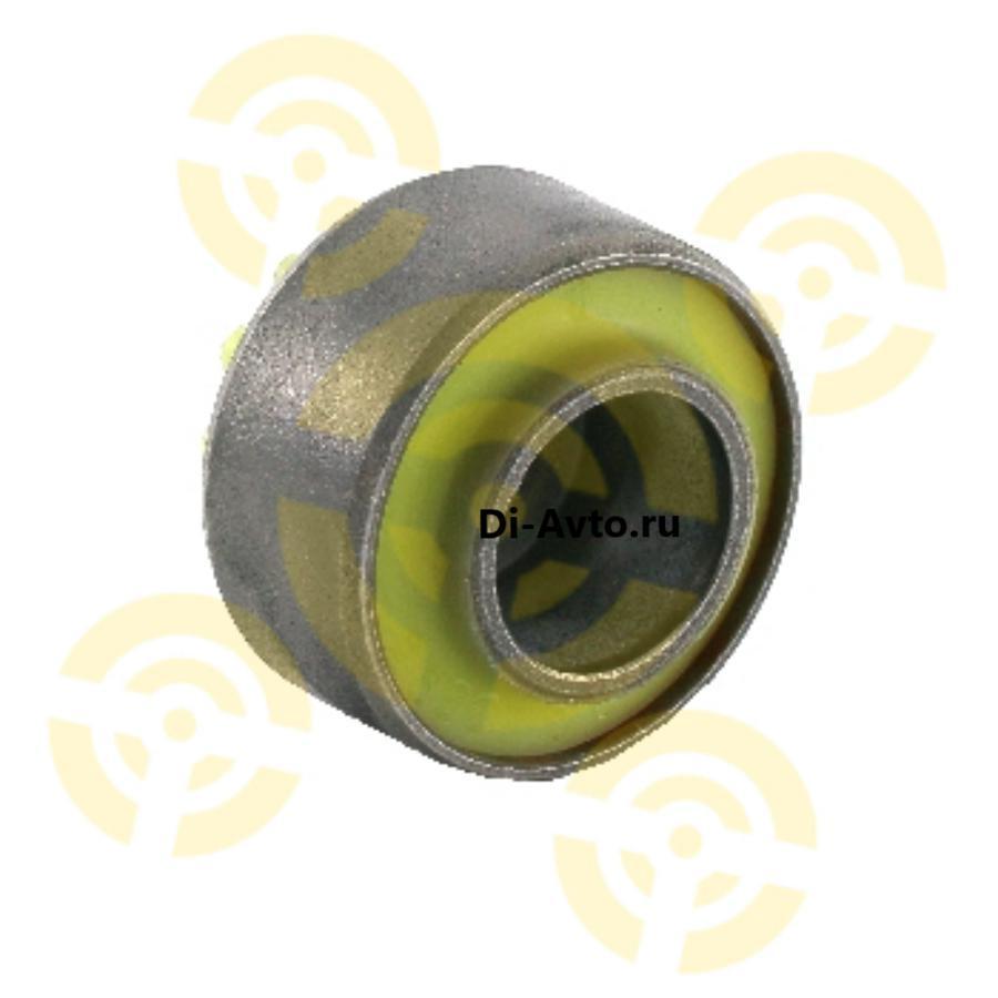 Полиуретановый сайлентблок передней подвески, стойки стабилизатора