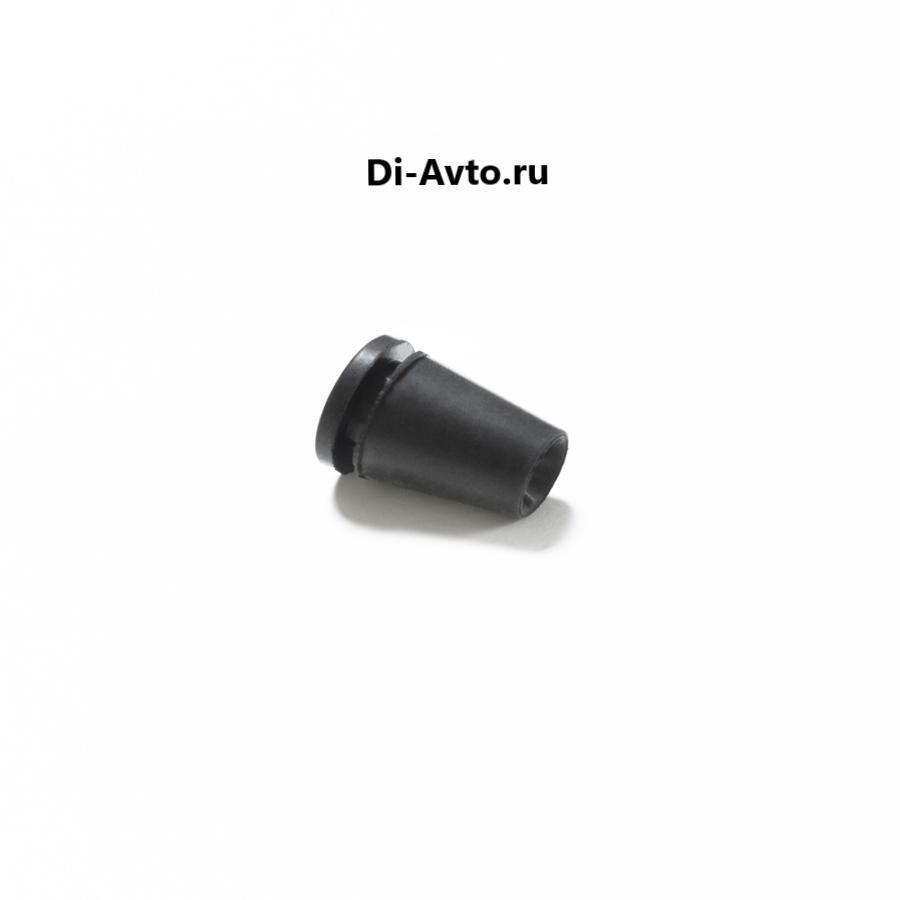 Опора ВАЗ-21124, 21114 экрана модуля 1шт в пакете упаковка 50шт