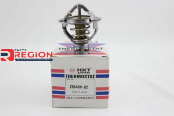 THERMOSTAT  RD28