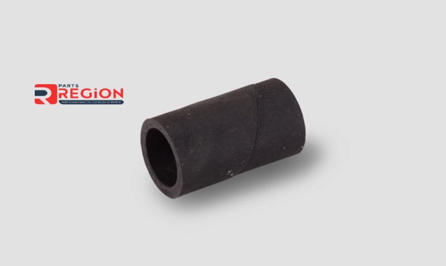 Шланг от термостата к насосу УАЗ 040600130603510
