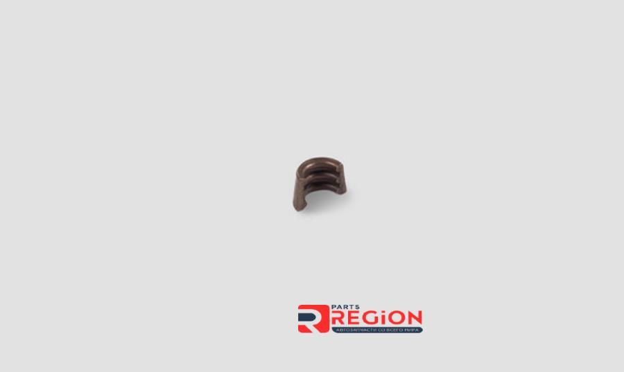 Сухарь клапана УАЗ 040600100702800