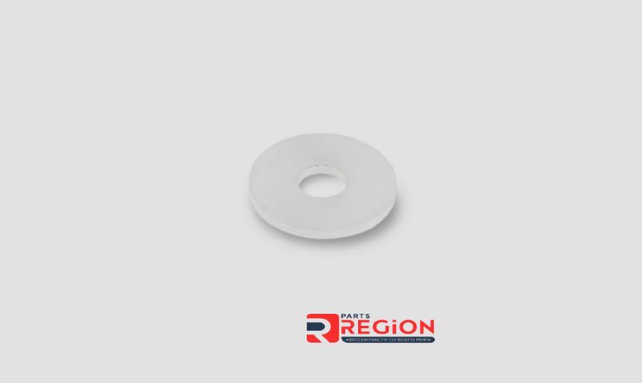 Прокладка шумоизоляционная гидронатяжителя УАЗ 040600100608101
